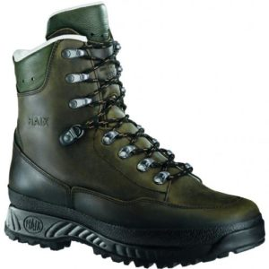 Mc Allister Outdoor Boots flecktarn S000021   Outdoor Checkpoint