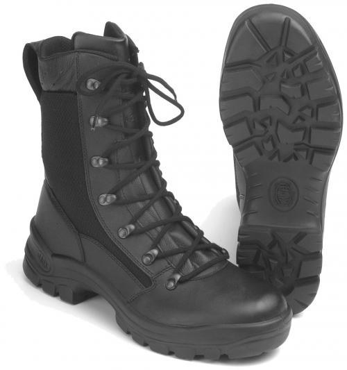 BW Stiefel Special Forces Haix Tropenstiefel S000033