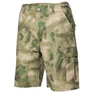 Shorts / Kurze Hosen