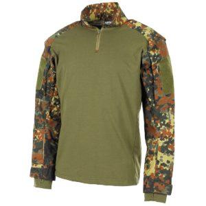 Combatshirt